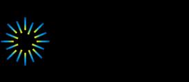 FRONTEO