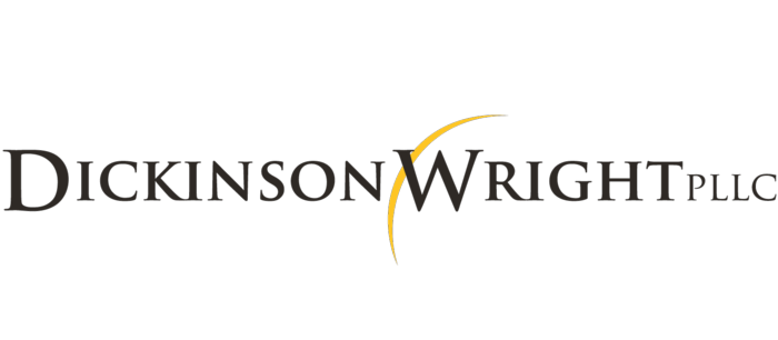Dickinson Wright - Assisted Review