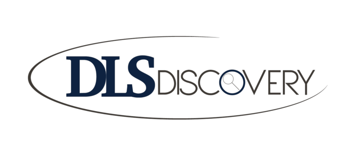 DLS Discovery - Analytics