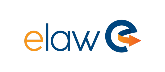 elaw Assisted Review