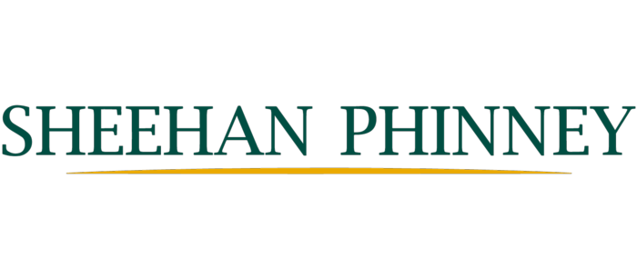 Sheehan Phinney - Analytics & Assisted Review