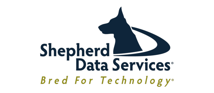 Shepherd Data Services - Analytics & Assisted Review