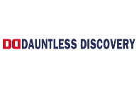 Dauntless Discovery