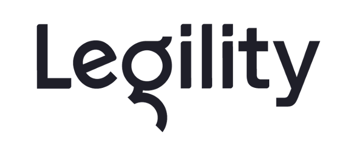 Legility - Analytics & Assisted Review