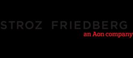 Stroz Friedberg