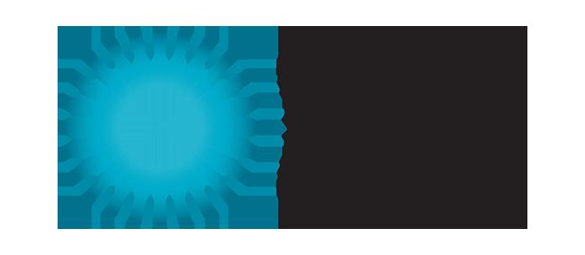 Herbert Smith Freehills | Relativity Analytics Specialist Certification Testimonial