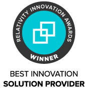 Deloitte Audio Discovery: 2020 Innovation Awards Winner - Solution Provider