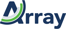 Array Testimonial Logo
