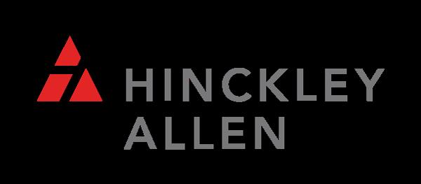 Hinkley Allen