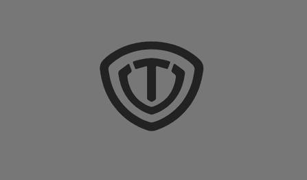 RCA Online Logo